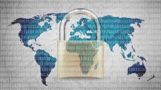 プライバシーポリシー(2)